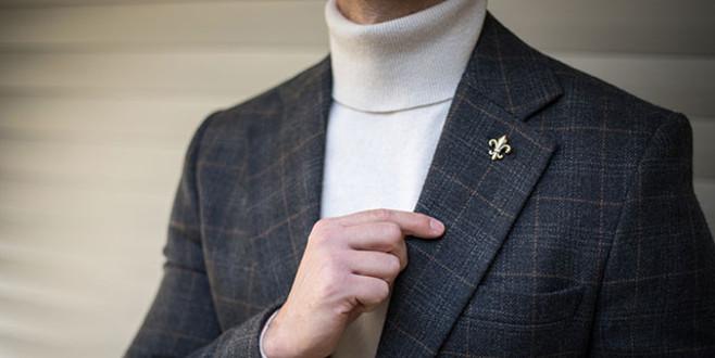 Boğazlı kazak giyenler bu habere dikkat!