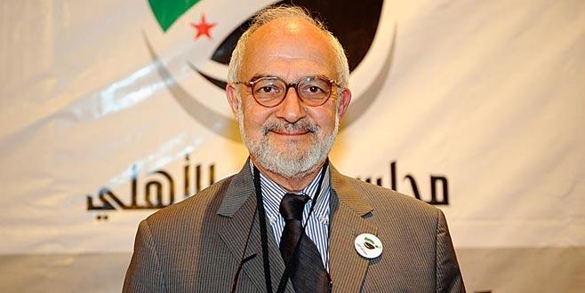 Suriyeli araştırmacı Hafız: İsrail Osmanlı'nın Hicaz Demir Yolu fikrini çaldı