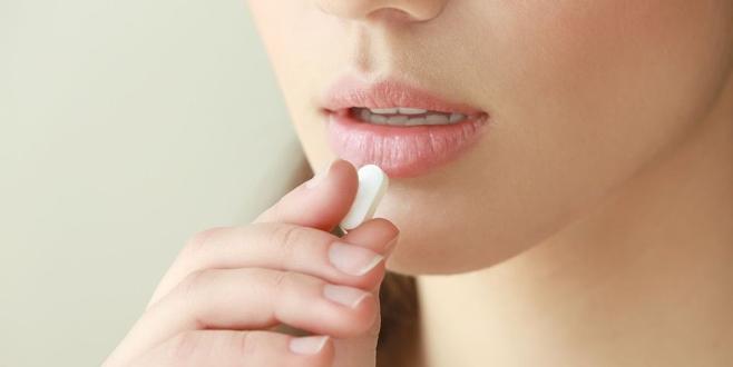 Uzmanlar açıkladı: O ilaçlar artık işe yaramıyor!
