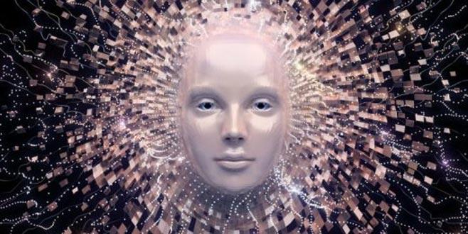İnsanlar 1.000 yıl içinde nasıl görünecek? İşte cevabı