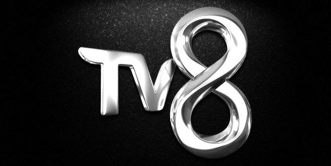TV8'e transfer olmuştu! Yeni bölüm neden yok? İşte jet açıklama