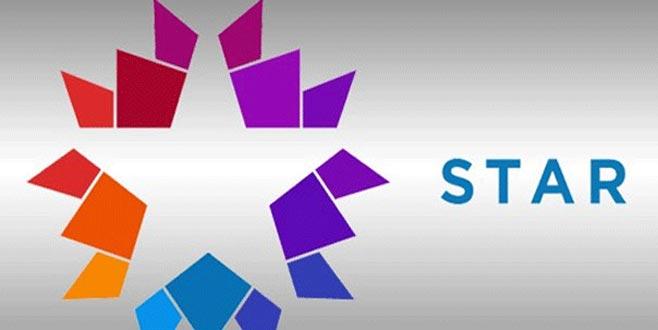 Star Tv'nin iddialı dizisi finale koşuyor! Reytingde fena çakıldı!