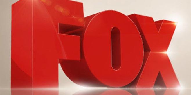 Fox TV'nin sevilen dizisine tepki yağıyor!
