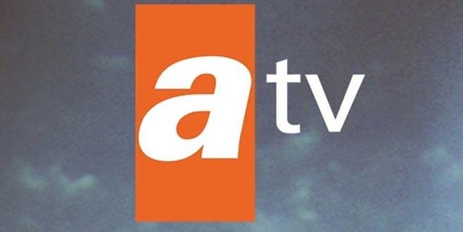 ATV'nin iddialı dizisinin durumu tam bıçak sırtı!