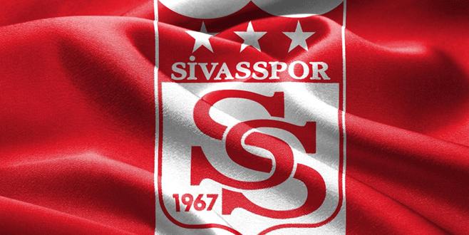 Süper Lig ekibi açıkladı; 2 futbolcu pozitif…