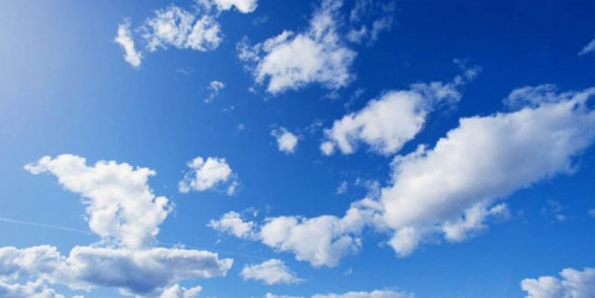 Meteoroloji'den son dakika hava durumu açıklaması! Haftasonu…