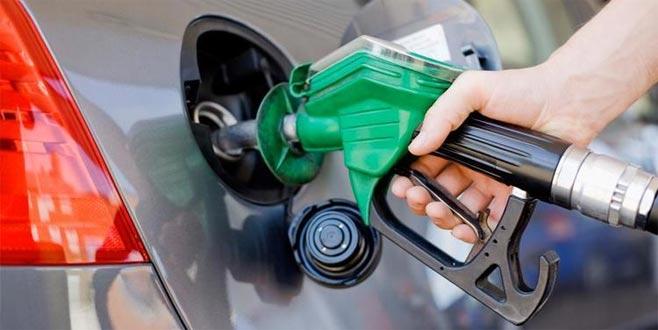 Sürücülere müjde! Motorin ve benzine yerli alternatif geliyor