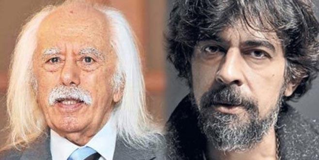 Ahmet Hakan: Okan Bayülgen'in 'Cinselliği bıraktım' açıklamasını Haydar Dümen'e sordum