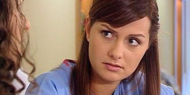 Doktarlar dizisinin Ela'sından flaş oyunculuk açıklaması!