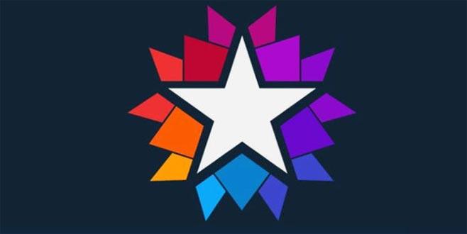 Star TV'nin iddialı dizisi ekrana veda ediyor! Oyunculardan sürpriz paylaşımlar geldi