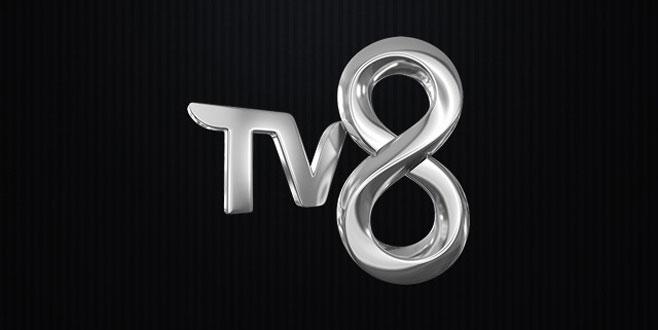 Tv8'in fenomen yarışmasından elendi! Sosyal medya ayağa kalktı