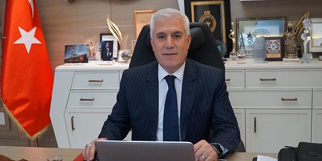 CHP – İYİ Parti ittifakta anlaştı! Gözler Mustafa Bozbey'de