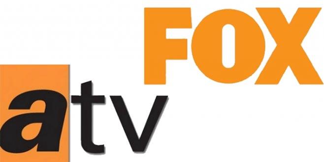 Atv'den Fox TV'ye transfer oldu! İmaj değiştirdi