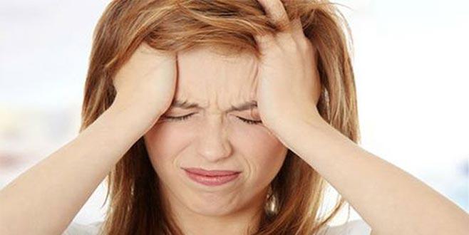 Stresli olan kişiler neden daha sık hastalanır? Stresle başa çıkmanın yolları…