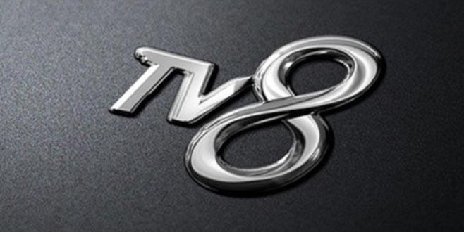 TV8'den şok karar! Yayından kaldırıldı