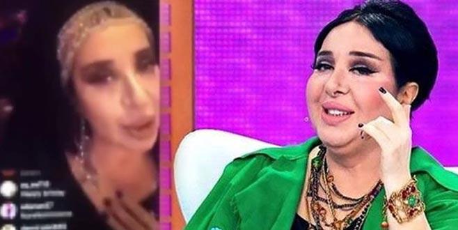 Nur Yerlitaş'ın şehitler hakkındaki sözleri için flaş karar!