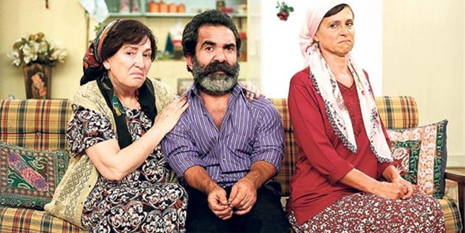 Çaycı Hüseyin Bursa'da ortaya çıktı