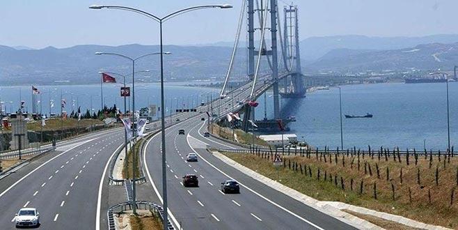 Yeni zamlarla beraber; Bursa-İstanbul arası ne kadar oldu?