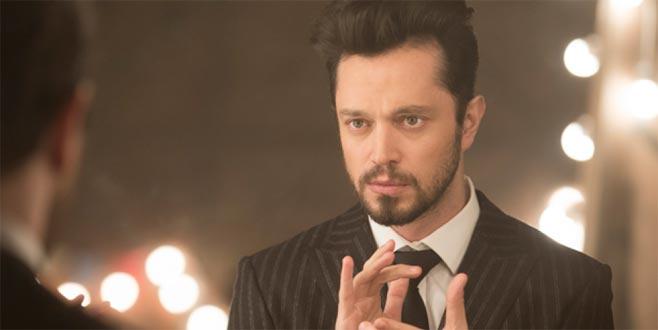 İki dansçısının iddiaları doğru çıktı! Murat Boz'a mahkeme şoku