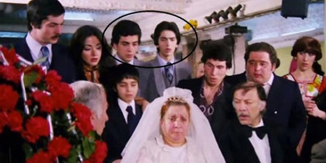 Neşeli Günler'in Ahmet'i ve Mehmet'i, bakın nasıl değişti