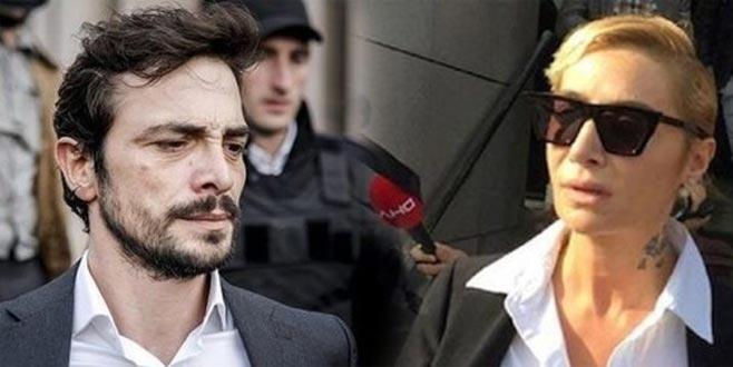 Ahmet Kural ve Sıla davasında flaş gelişme!