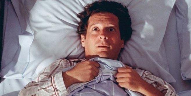 Gece uyuyamayanlara ilaç gibi gelecek yöntem: 4-7-8 tekniği