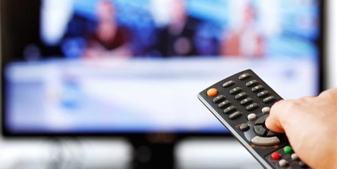 Türk televizyon tarihine damga vuran kanal Şubat'ta kapatılıyor!