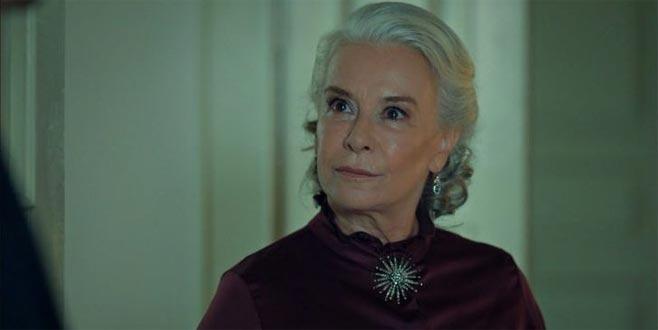 İstanbullu Gelin'in Esma Sultan'ı, son haliyle şaşırttı!