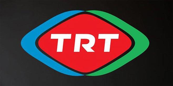 TRT'nin iddialı dizisinde flaş değişiklik!