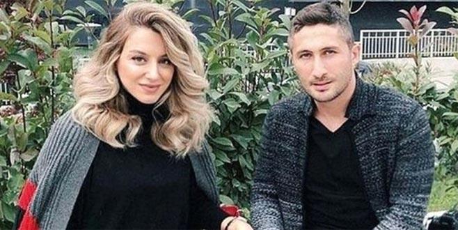 Bomba iddia: İşinden olan Sabri, eşinde de oldu!