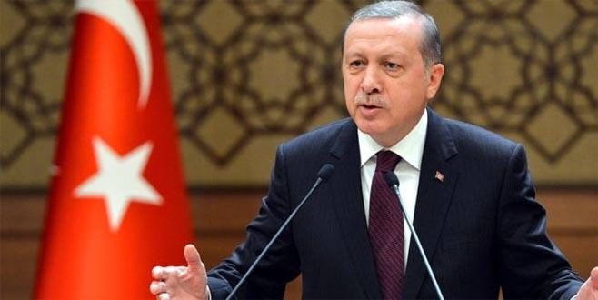 Erdoğan evliliklerine ömür biçmişti! Ünlü çift o tarih gelince boşandı