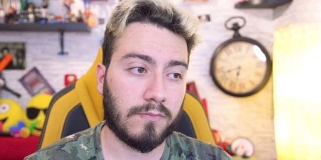 Fenomen YouTuber, parayı nasıl harcadığını açıkladı