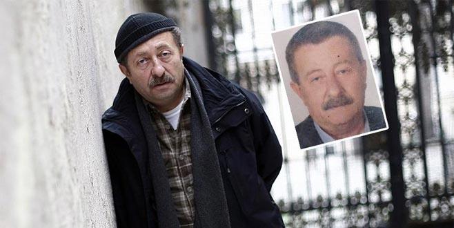 Erkan Can'ın ağabeyi Bursa'daki evinde ölü bulunmuştu! Erkan Can kimdir? Abisi Ömer Can kimdir?