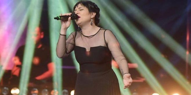 O Ses Türkiye'nin ilk kadın şampiyonu olmuştu! Peki şimdi ne yapıyor?