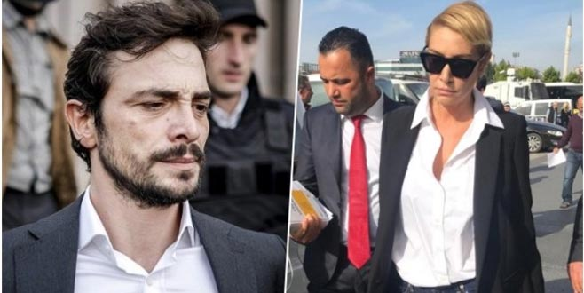 Ahmet Kural davasında Sıla'ya kötü haber!