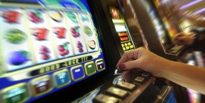 İnsan neden kumar oynar? İşte 3 büyük etken!