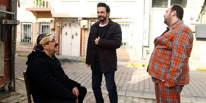 Bursalı oyuncu 1,5 yılda 45 kilo verdi, görenler şaşkına döndü!