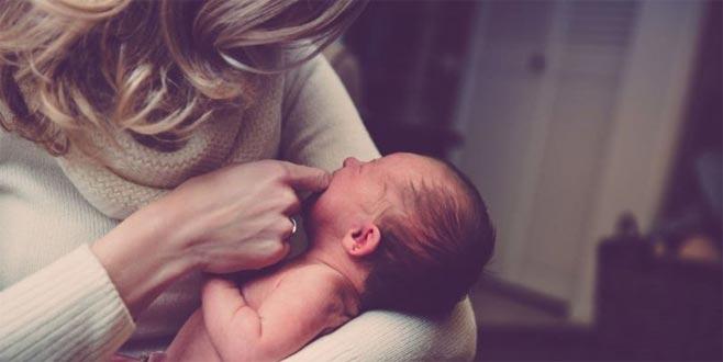 Annelere 'bebek maması' uyarısı