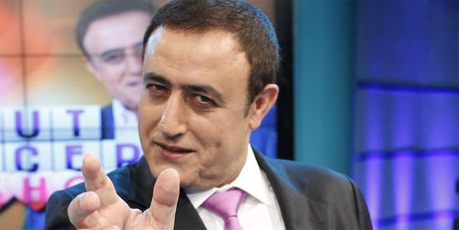 'Bursa çiftetellisi isimli eserin küçük bir kısmını aldım' diyen Mahmut Tuncer için karar çıktı!