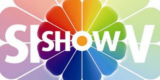Show TV'den flaş karar! Final kararı aldı