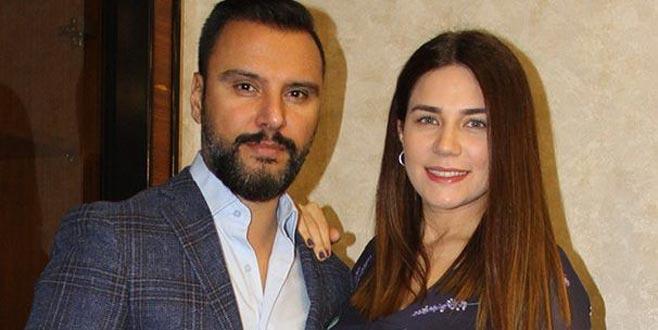 Buse Varol, Alişan'ın eski nişanlısını takibe alınca olay ortaya çıktı!