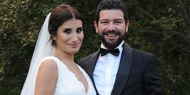 Rıza Esendemir'in babası hayatını kaybetti
