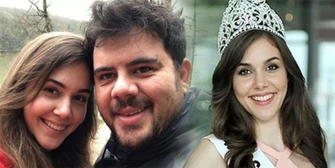 Türkiye güzeline evlilik teklifi etti, aldığı tektaş alay konusu oldu