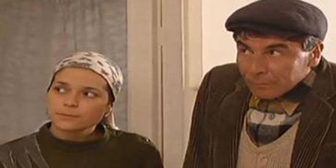 Bizimkiler dizisinde Cafer'in eşi Gül şimdi ne yapıyor!
