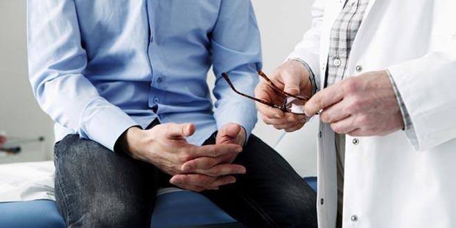 Kalp krizi belirtileri nelerdir? Kalp krizi nasıl anlaşılır?
