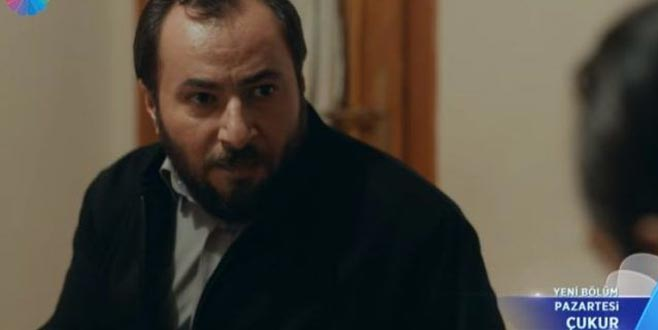 Çukur dizisinde Medet ölecek mi? Mustafa Kırantepe'den açıklamalar…