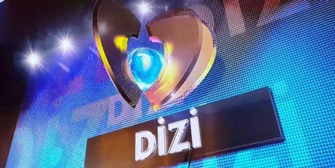 Kanal D'den flaş final açıklaması!