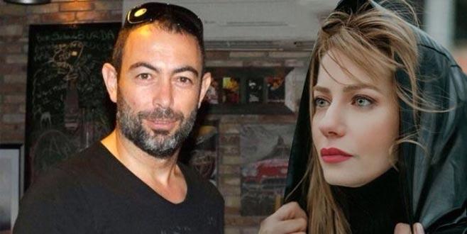 Sera'dan yürek burkan açıklama: Oğluma baban öldü diyemedim