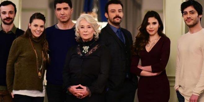 İstanbullu Gelin uğurlu geldi! İzleyici artık daha çok ekranda görmek istiyor!