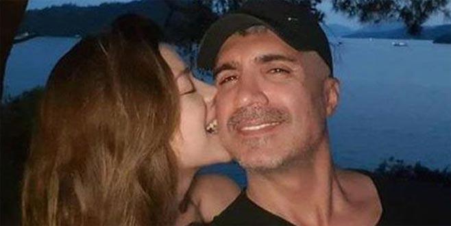 İstanbullu Gelin'in Faruk'u Özcan Deniz'in ilk eşi herkesi şok etti